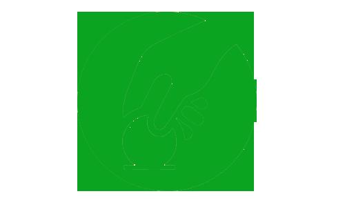 Yayasan Yatim-bekasi