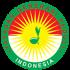 Yayasan Generasi Peduli Indonesia | YAGPIN Pusat (021) 84902171