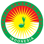 logo-yagpin