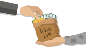 zakat-yagpin